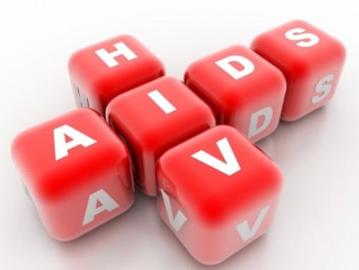 Lotta all'Aids, si riducono i casi in Piemonte: test possibili in tutte le Asl (nonostante il Covid)