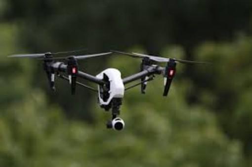 A Pasqua intensificati i controlli nel torinese: più forze dell'ordine in giro, droni per sorvegliare parchi e aree verdi