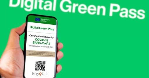 Ipotesi concerti e partite senza limiti di posto a chi ha il green pass