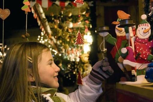 """Da domani torna l'appuntamento con """"Presetik XVII - A Natale regala cose buone"""""""