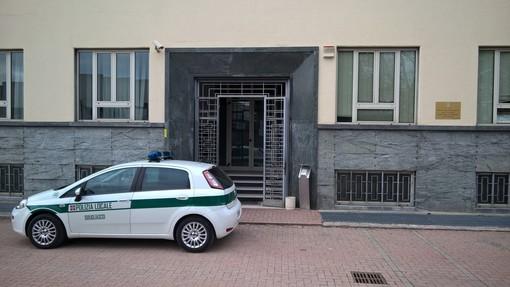 Riaperti al pubblico lo sportello e l'ufficio cassa della Polizia Locale di Grugliasco