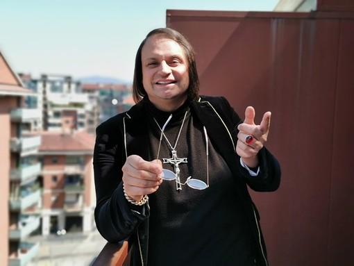 """""""Chiese torinesi come piccole Lourdes"""", la proposta al vescovo Nosiglia"""