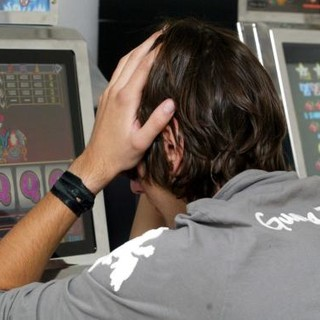 Gioco d'azzardo patologico, il Consiglio regionale ha approvato la nuova legge