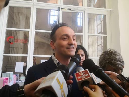 Riaperture commerciali: per il Piemonte il giorno del giudizio sarà venerdì