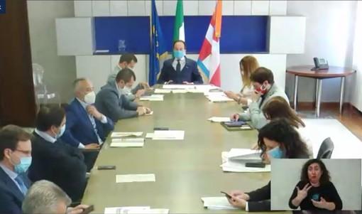 Bonus Piemonte, cresce il numero delle attività coinvolte: altri 15 milioni in arrivo