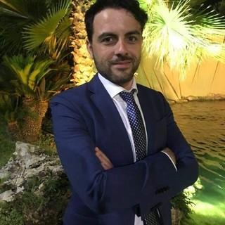 La Startup Siciliana Rehappy cresce e si prepara ad assumere nuove risorse sul territorio