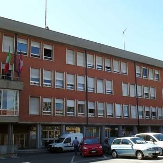 municipio di Torino