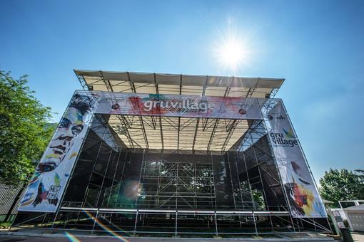 L'estate della musica dal vivo perde un altro pezzo: annullato il GruVillage Festival 2020