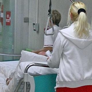 """Nursind Piemonte: """"Non è possibile gestire l'emergenza Coronavirus senza risorse alle azienda sanitarie"""""""