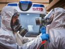Coronavirus, quasi mille nuovi positivi in Piemonte e oltre 100 quelli ricoverati in ospedale