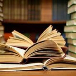 """""""Nati per leggere"""", l'8 febbraio torna il momento per i piccoli in biblioteca a Grugliasco"""