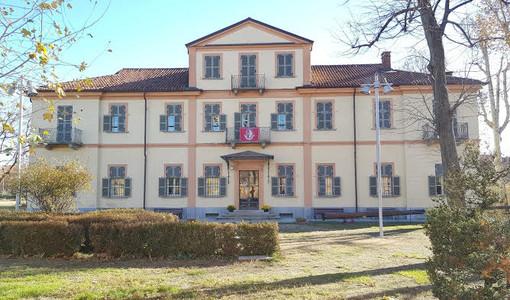 Il Parco ospita il Museo del Grande Torino