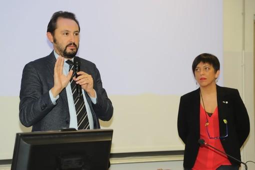 """Anche Grugliasco verso la prima campanella, Guarino: """"La scuola è luogo di futuro, conoscenza e solidarietà"""""""