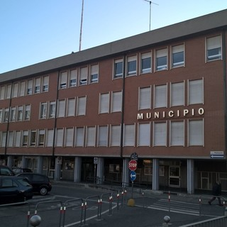 municipio di Grugliasco