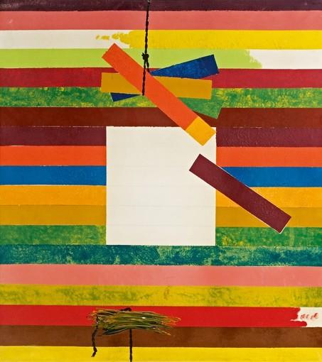 Intesa Sanpaolo per la tutela del patrimonio artistico: in diretta streaming la quarta edizione del convegno sulla conservazione dell'arte contemporanea