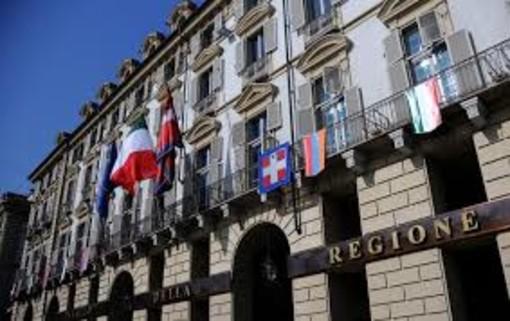 Al via il Bando Cultura 2020: oltre 7 milioni per sostenere il settore in Piemonte