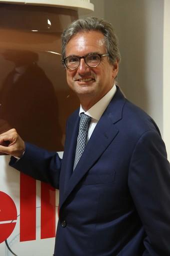Le aziende di fronte alle sfide del futuro: nasce l'Osservatorio per la Comunicazione d'impresa Piemonte
