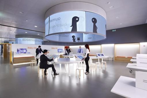 Mese dell'educazione finanziaria: il programma degli eventi al Museo del Risparmio di Intesa Sanpaolo