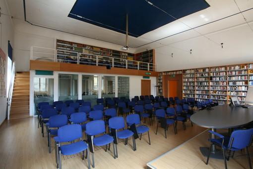 Istituto Vittoria