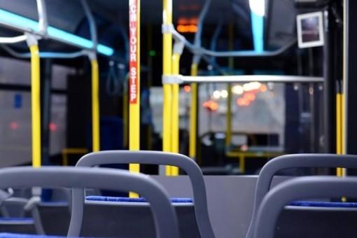 Bus più accessibili: da aprile servizio di prenotazione sulle linee extraurbane per i ciechi