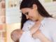 """Ricerca della Città della Salute di Torino: """"il Covid non viene trasmesso dalla mamma positiva al neonato durante l'allattamento"""""""
