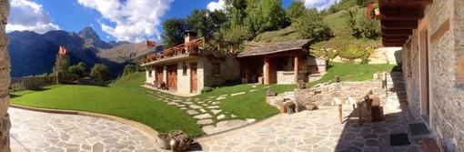 """Coldiretti: """"Far ripartire il turismo con la carta verde e riaprire la ristorazione"""""""