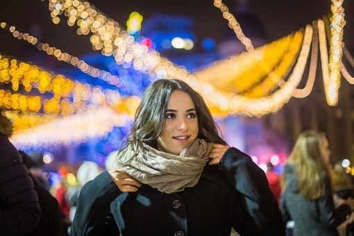 Aspettandonatale.it, il portale dedicato al Natale che ci accompagna nell'attesa del più magico giorno dell'anno