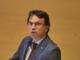 Sostegno economico alle imprese: dalla Regione erogati 18 milioni di euro