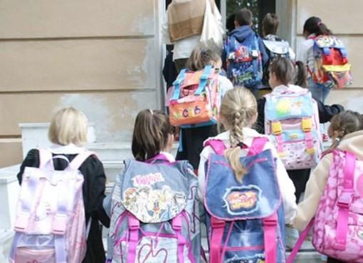 """Contagi tra gli studenti, i timori della Città metropolitana: """"Sono dati preoccupanti"""""""