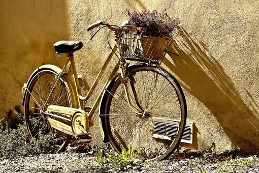 Settimana europea della mobilità: ecco le iniziative per il Comune di Grugliasco