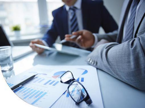 """Enel X e Here Technologies lanciano """"City Analytics - mappa di mobilità"""" per supportare le pubbliche amministrazioni e la protezione civile"""