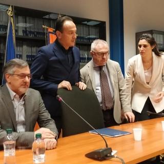 """Coronavirus: """"Un caso accertato a Torino e una quindicina di casi in corso di verifica"""" [VIDEO]"""