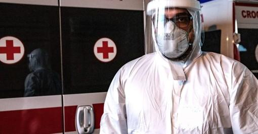 Coronavirus, nessun decesso nelle ultime 24 ore in Piemonte, ma continuano a crescere i ricoveri