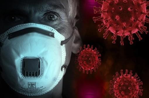 Coronavirus: si torna a registrare un decesso nella giornata di oggi, in tutto a Torino sono stati 1800
