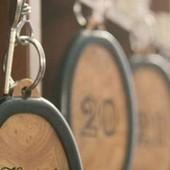 Voucher vacanze Piemonte, sold out in zona dei laghi: boom di richieste per Astigiano, Monferrato e Sauze