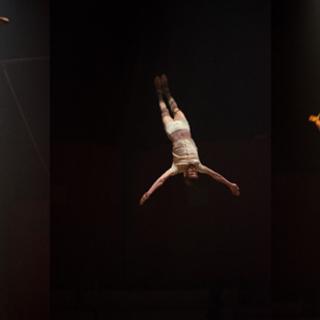 Il XX Festival Sul Filo del Circo rende omaggio alla creatività femminile