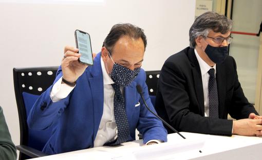 Vaccini anti-Covid, il Piemonte supera 4 milioni di dosi somministrate