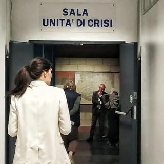 Coronavirus: tutti negativi gli altri casi sospetti in Piemonte