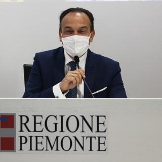 Pnrr, il Piemonte sorride: in arrivo 260 milioni di euro per 20 progetti di riqualificazione