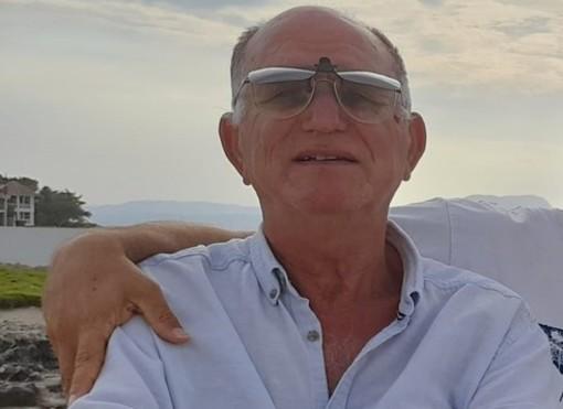 Francesco Cimino