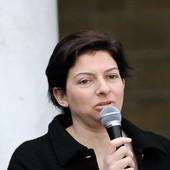 """Riapertura scuole, Frediani (M4O): """"Piemonte ancora in alto mare: serve una commissione congiunta Sanità-istruzione"""""""