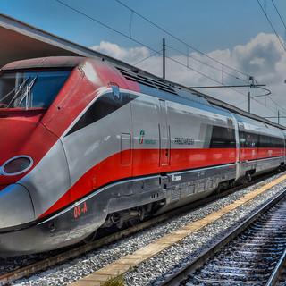 Dalla Valsusa alla Sicilia, passando per la Liguria e non solo: ecco tutti i treni che portano in viaggio i torinesi