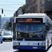 Venerdì nero per lo sciopero di bus e treni a Torino e provincia: tutte le informazioni