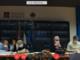 Coronavirus, firmato l'accordo tra Regione Piemonte e medici di base