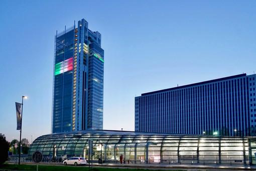 Intesa Sanpaolo per l'idrogeno pulito: prima banca italiana ammessa alla European Clean Hydrogen Alliance della Commissione Europea