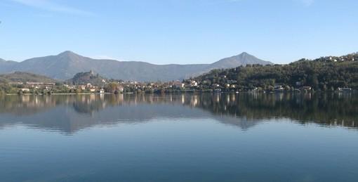 """Il Piemonte riapre le sue spiagge """"d'eccellenza"""": sono 58, distribuite su sette laghi e due fiumi"""