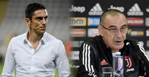 Juve e Toro: da due gare senza obiettivi arrivano due sconfitte (e poche indicazioni utili)