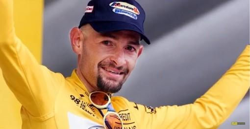 Le bici del Pirata finiscono all'asta: Bolaffi mette all'incanto i cimeli di Marco Pantani