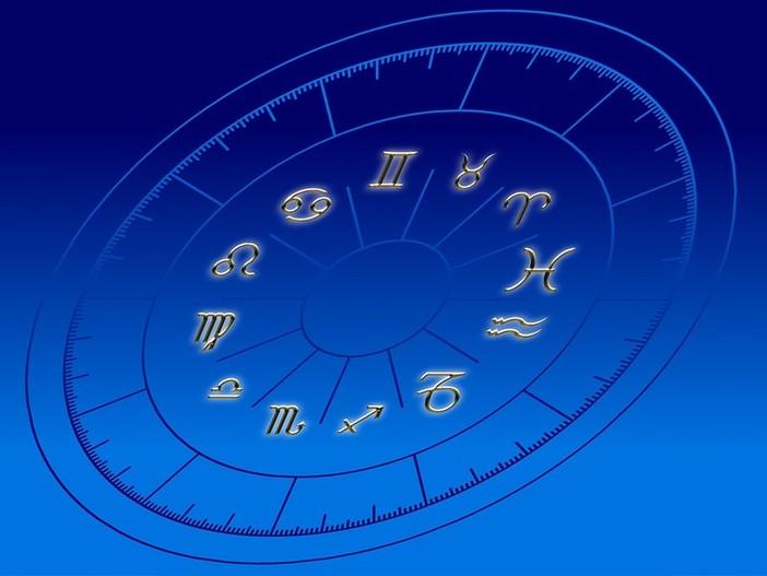 segni dello zodiaco
