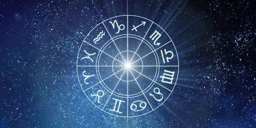 L'oroscopo di Corinne